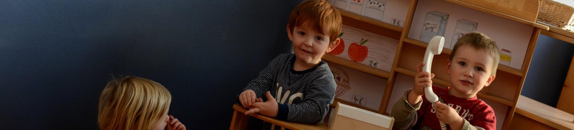 kindergarten-weisweil058