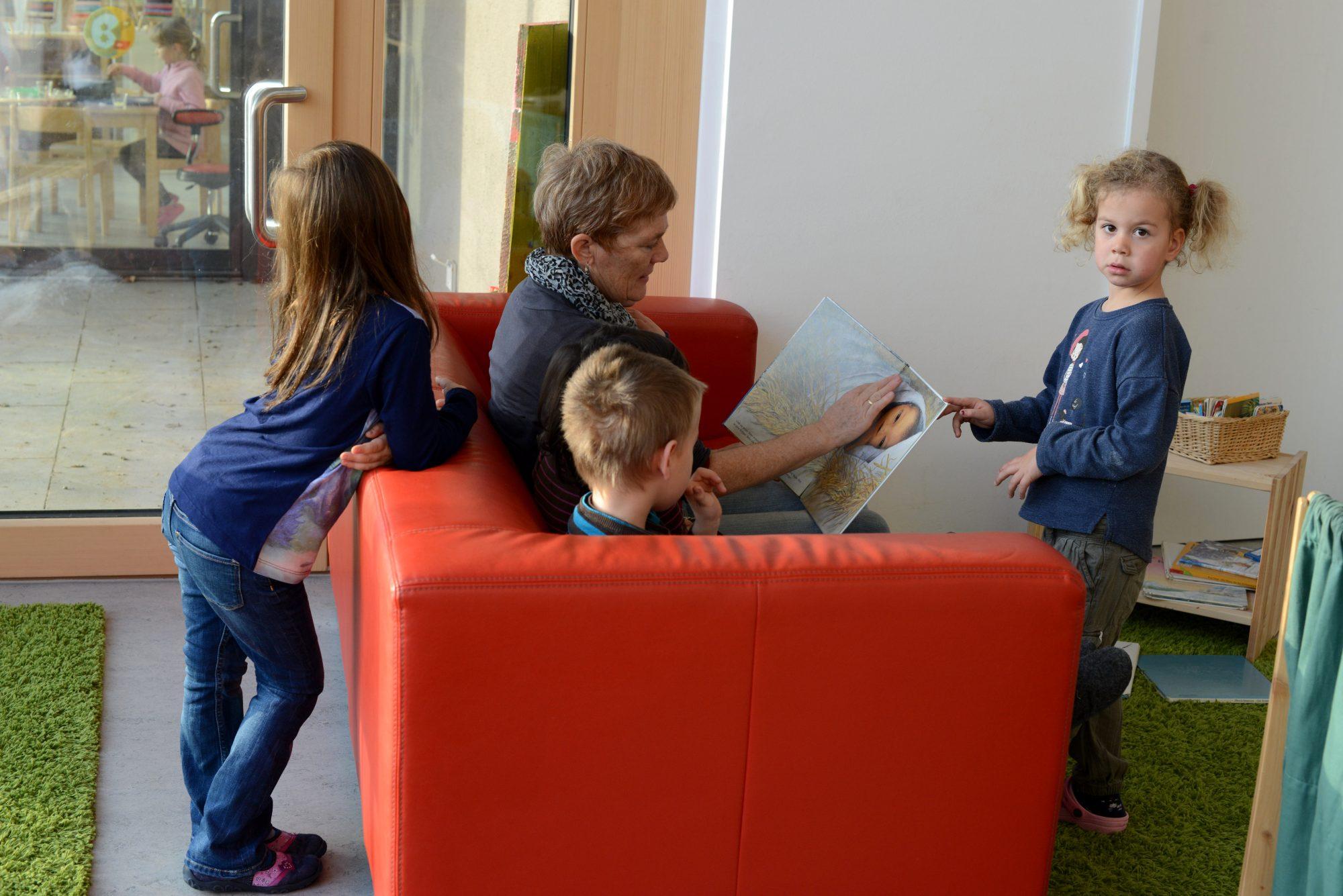 kindergarten-weisweil068