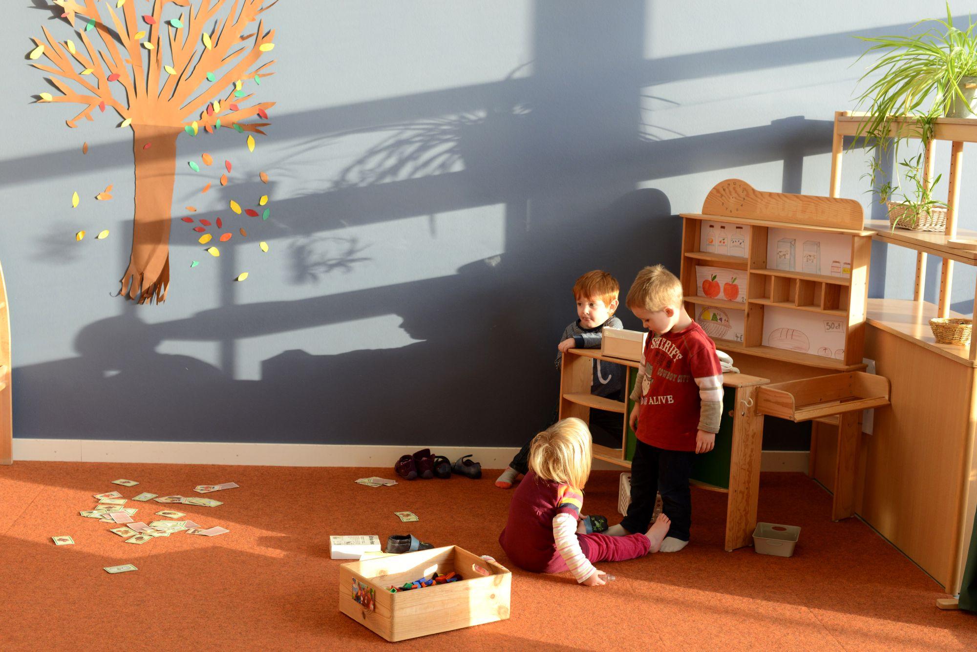 kindergarten-weisweil072