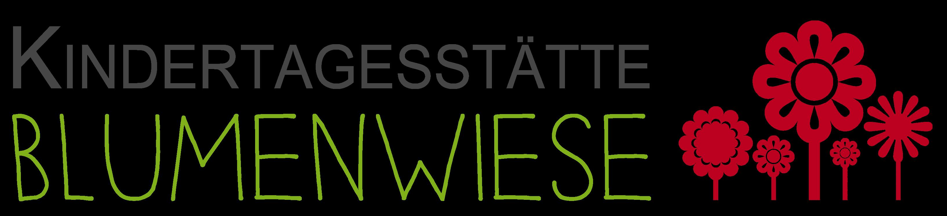 Logo-Blumenwiese-rot-zugeschnitten