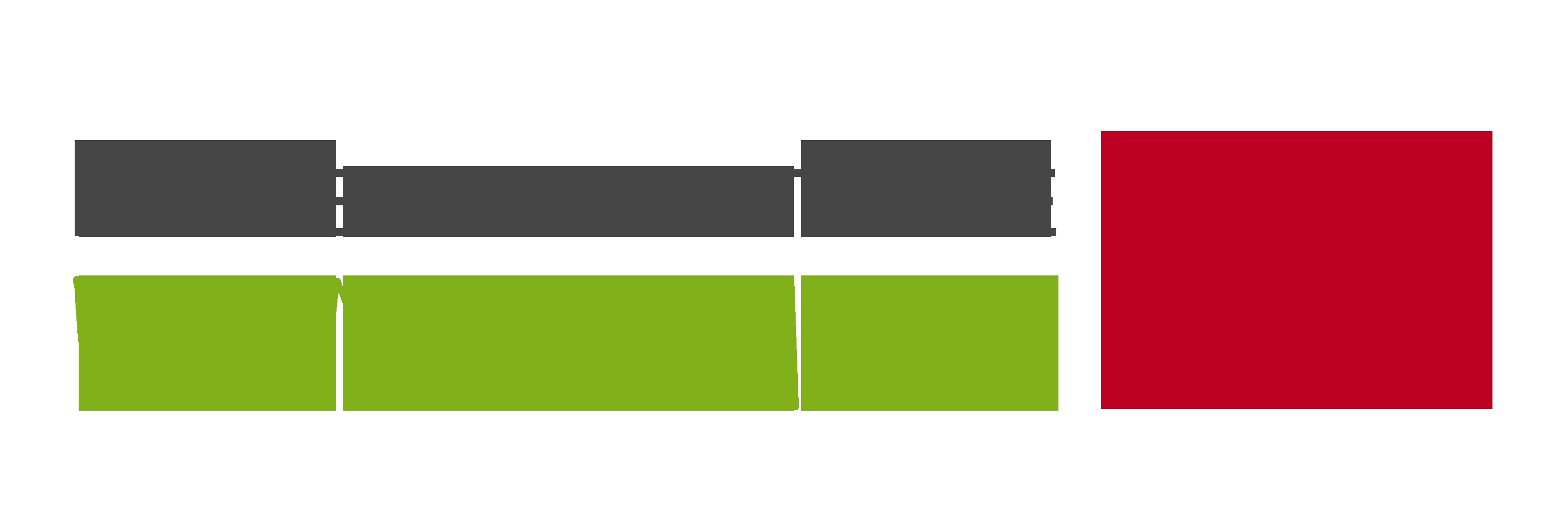 Logo-Blumenwiese-rot